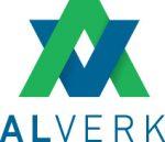 Alverk