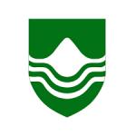 Garðabær