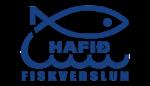 Hafið Spönginni