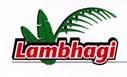 Lambhagi