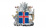 Dómsmálaráðuneytið
