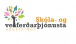 Skóla- og velferðarþjónusta Árnesþings