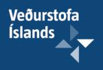 Veðurstofa Íslands