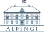 Skrifstofa Alþingis