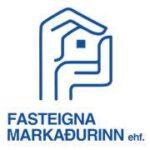 Fasteignamarkaðurinn