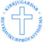Kirkjugarðar Reykjavíkurprófastsdæma