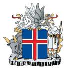 Atvinnuvega- og nýsköpunarráðuneytið