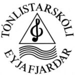 Tónlistarskóli Eyjafjarðar