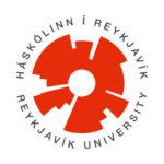 Háskólinn í Reykjavík
