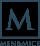 Men&Mice