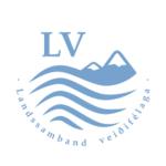 Landsamband Veiðifélaga