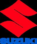 Suzuki Bílar