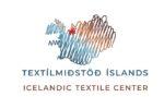 Textílmiðstöð Íslands
