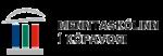 Menntaskólinn í Kópavogi