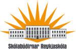 Skólabúðirnar Reykjadal