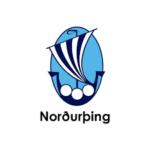 Norðurþing