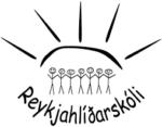 Reykjahlíðarskóli