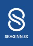 Skaginn 3X